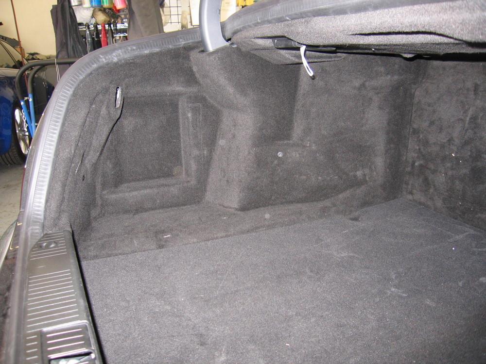 stock trunk.jpg