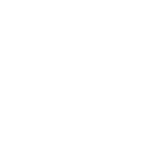Acura_square.png
