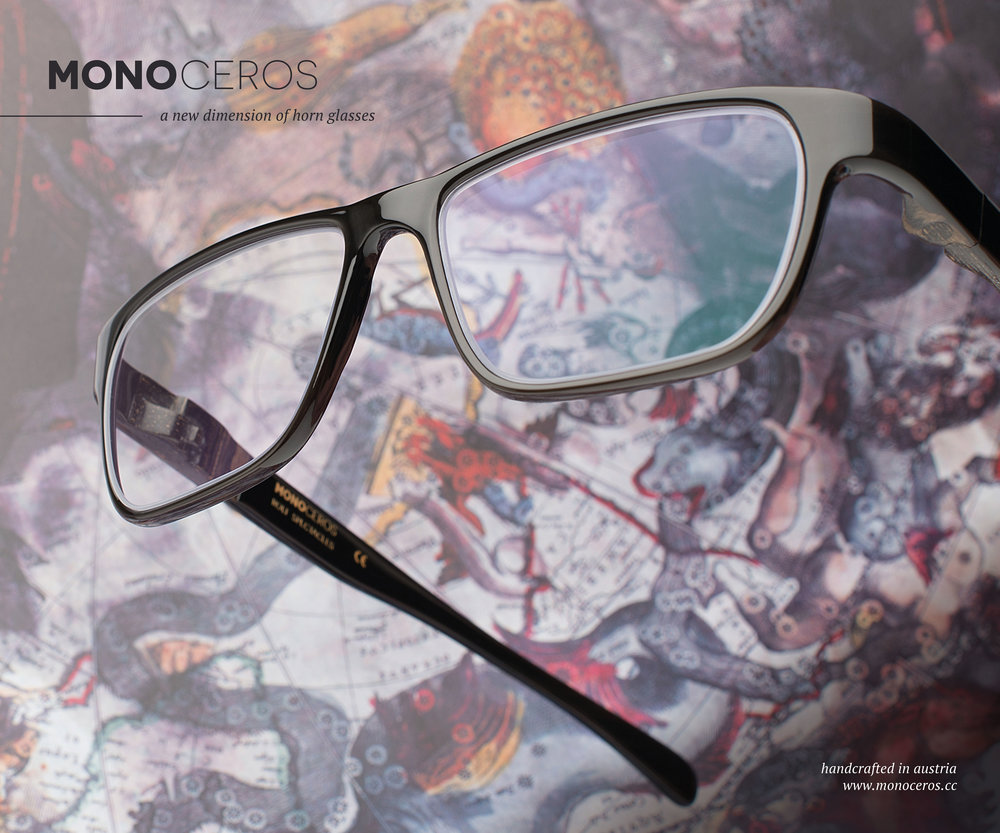 002-monoceros-horn-glasses-detail-120x100.jpg
