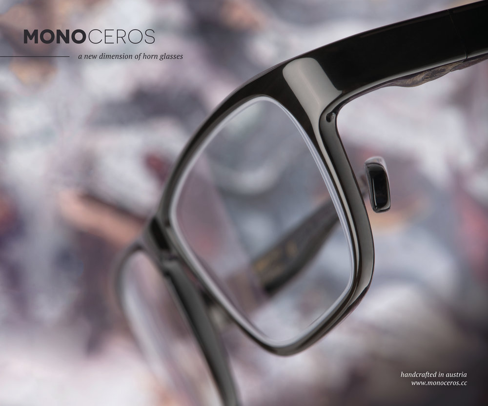 003-monoceros-horn-glasses-detail-120x100.jpg