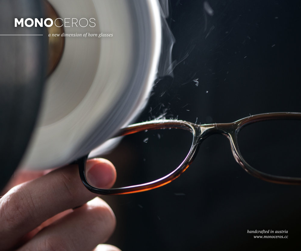004-monoceros-horn-glasses-production-120x100.jpg