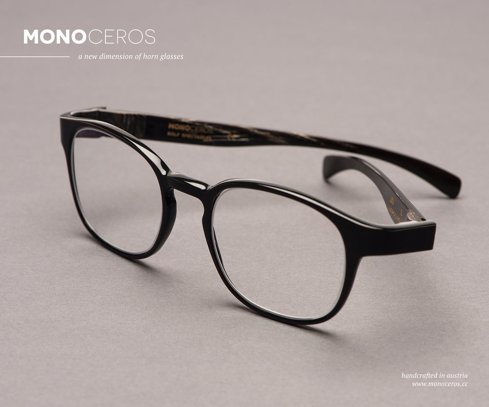 005-monoceros-horn-glasses-detail-120x100.jpg