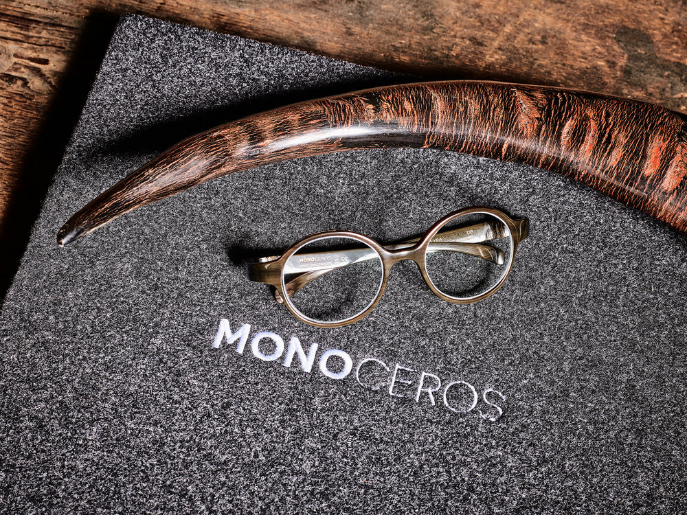 MONOCEROS-horn-glasses-stilllife.jpg