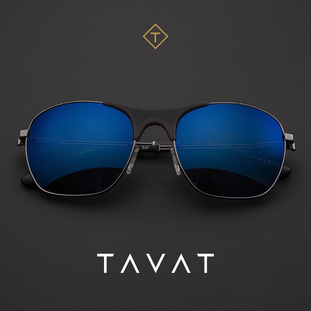 Tavateyewear3.jpg