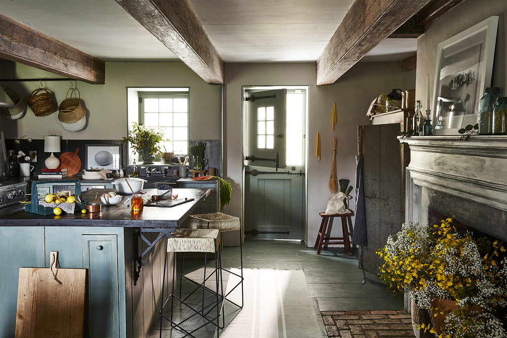 20181107_COUNTRY_RURAL_SOPHISTICATE_KITCHEN_MAIN.jpg