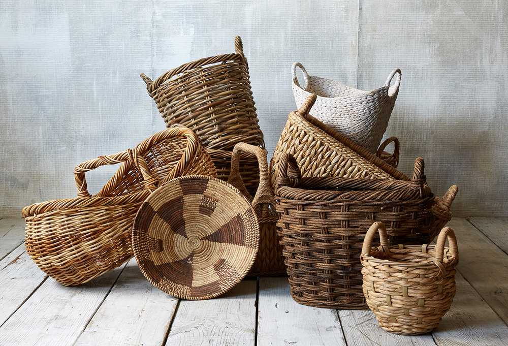 72093_LIFE Woven Storage Baskets 0608.jpg