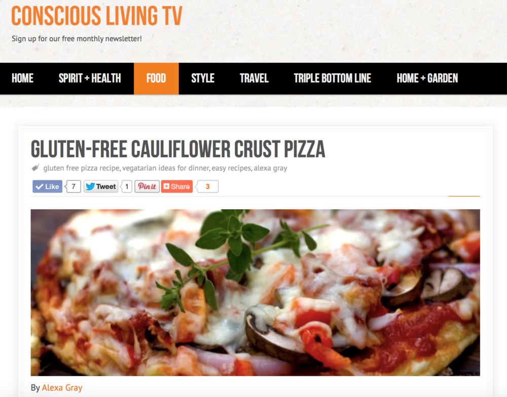 consciouslivingtv.com:food:gluten-free-cauliflower-crust-pizza.png