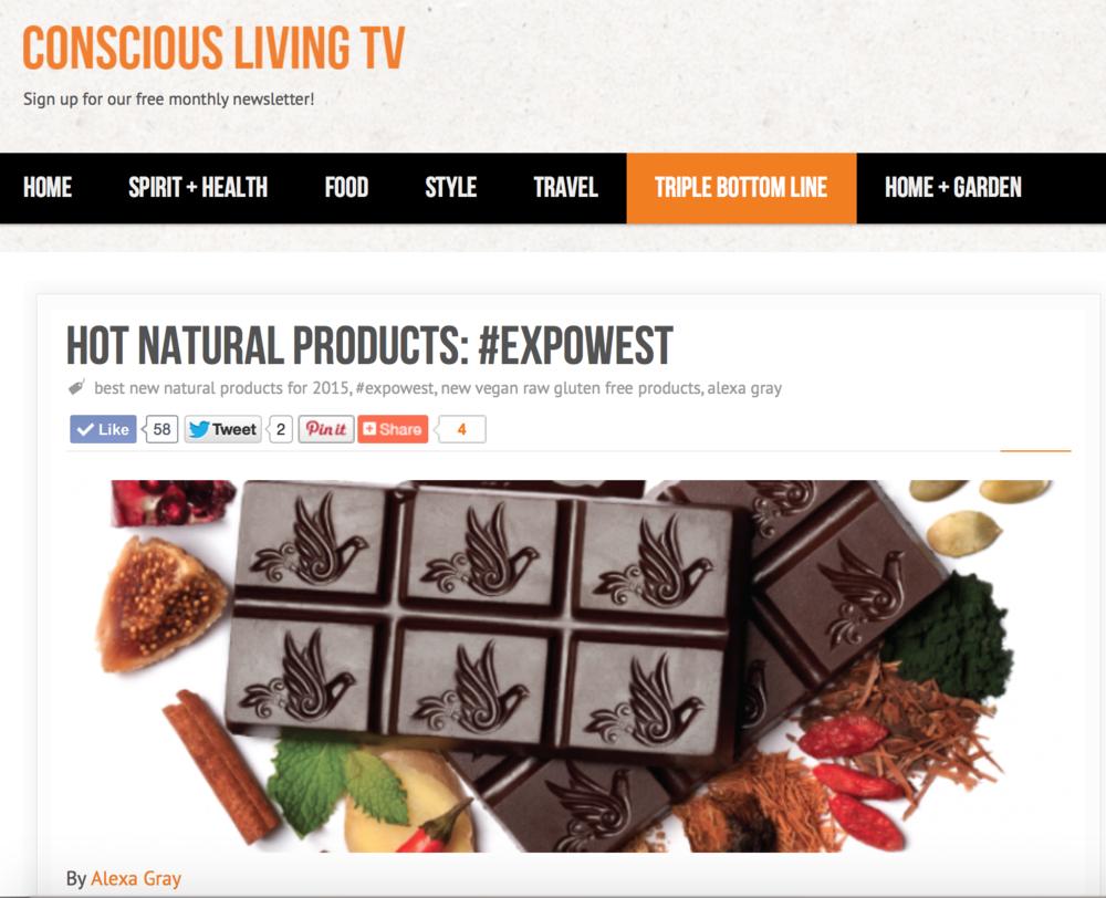 consciouslivingtv.com:triple-bottom-line:hot-natural-products-expowest.png