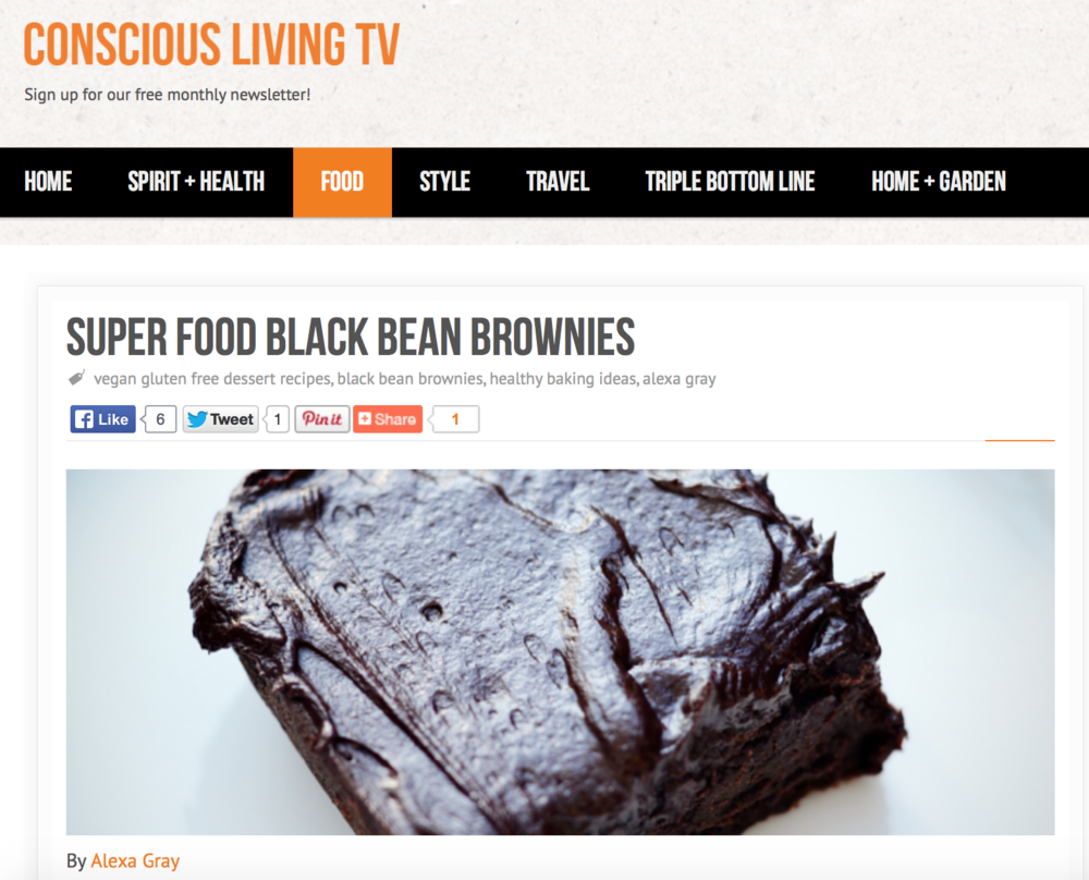 consciouslivingtv.com:food:super-food-black-bean-brownies.png