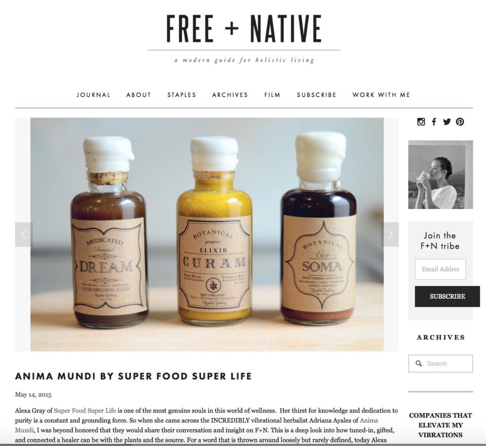 freeandnative.com:free-native-1:2015:5:13:anima-mundi?rq=alexa%20gray.png