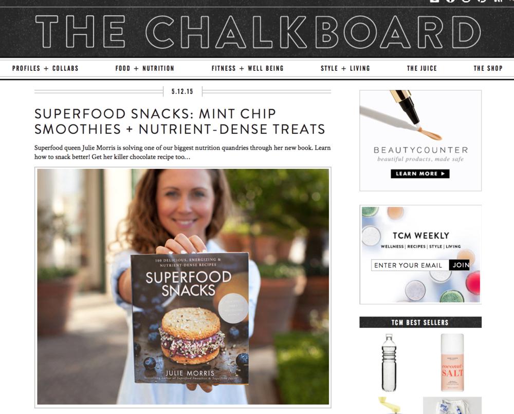 thechalkboardmag.com:julie-morris-superfood-snacks.png