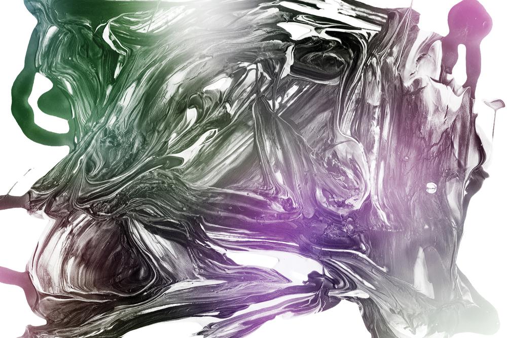 29_3.jpg