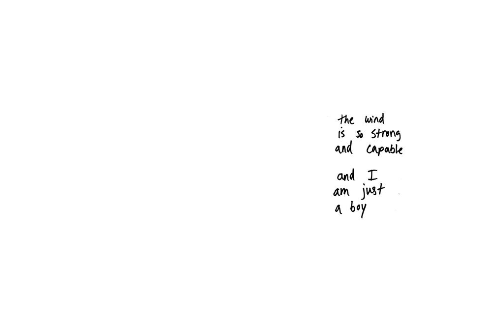 29_Poem_3.jpg