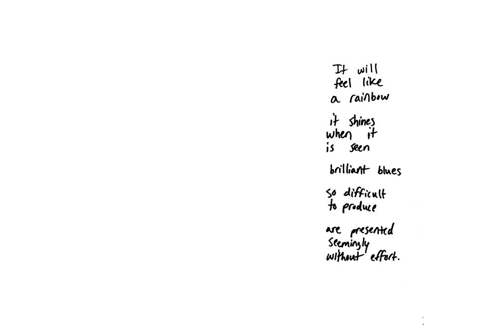 29_Poem_4.jpg