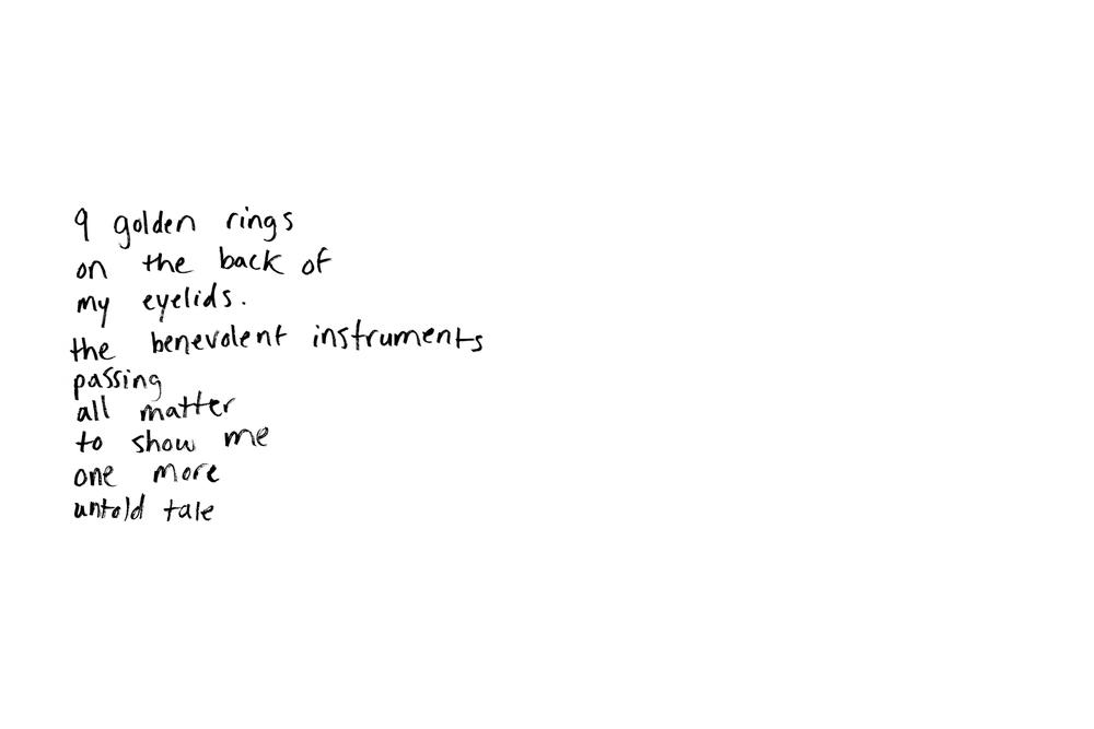 29_Poem.jpg