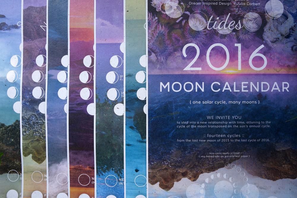 moon-2016-DSC08734.jpg