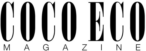 cropped-cocoeco_logo-black2.jpg