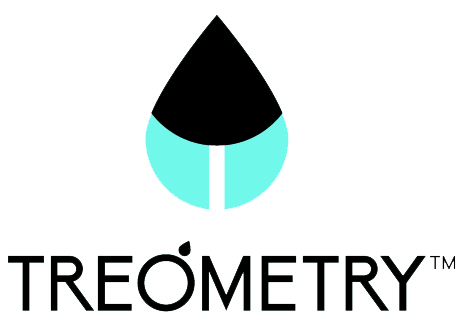 treometrylogo+copy.jpg