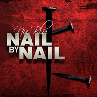 2012-albumcover-NailByNail-Nu-Blu-200