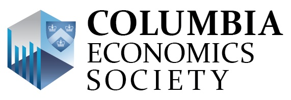 Columbia Economics Society
