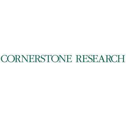 cornerstone-research_416x416.jpg