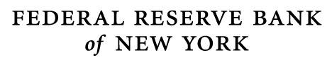 NYFed_logo.jpg