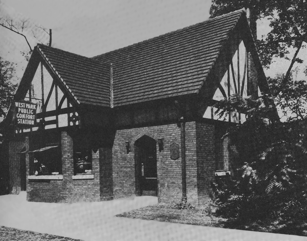 c.1925