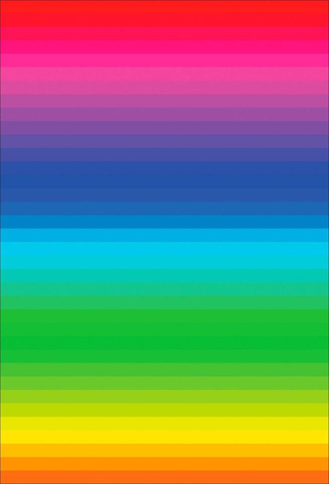 Jon Chambers, KEY, digital print, 24 x 72 inches, 2014