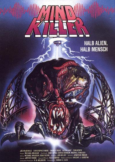 mindkiller_1987_movieposter.jpg