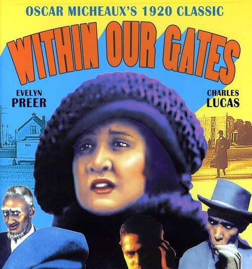 within-our-gates-1920-poster.jpg