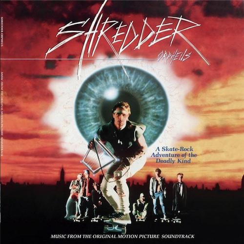 Shredder-Vinyl-Cover_low_res.jpg