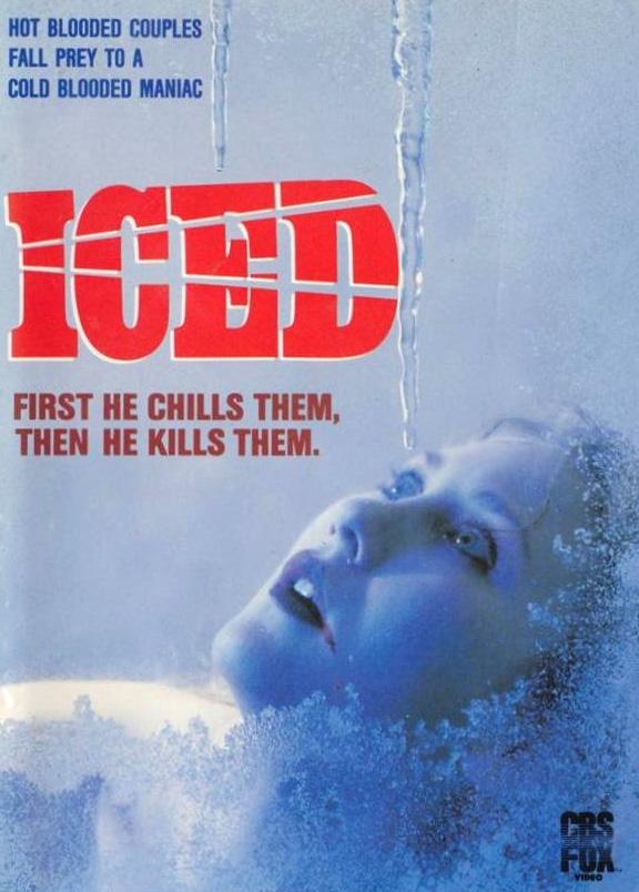 iced-vhs-1988.jpg