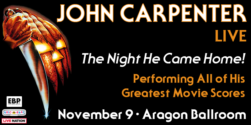 JohnCarpenter_800x400.jpg
