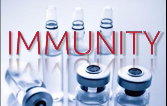 immunity.JPG