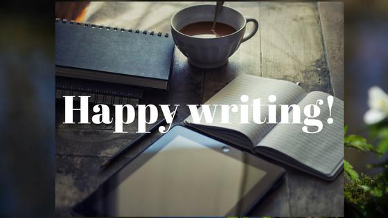 writing_help