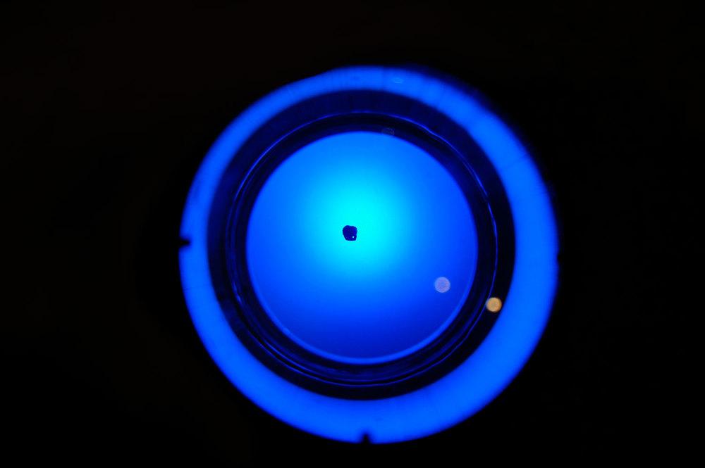 BigPlayground_02_Blue.jpg