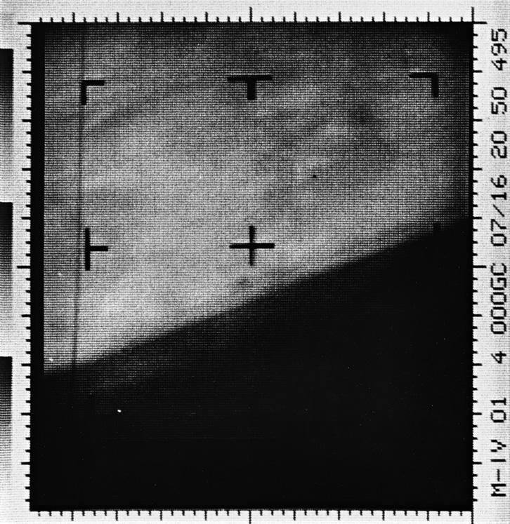 (JPL/Caltech)