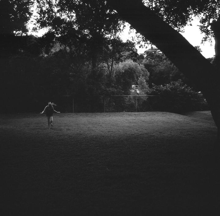 brileynoel_dusk2