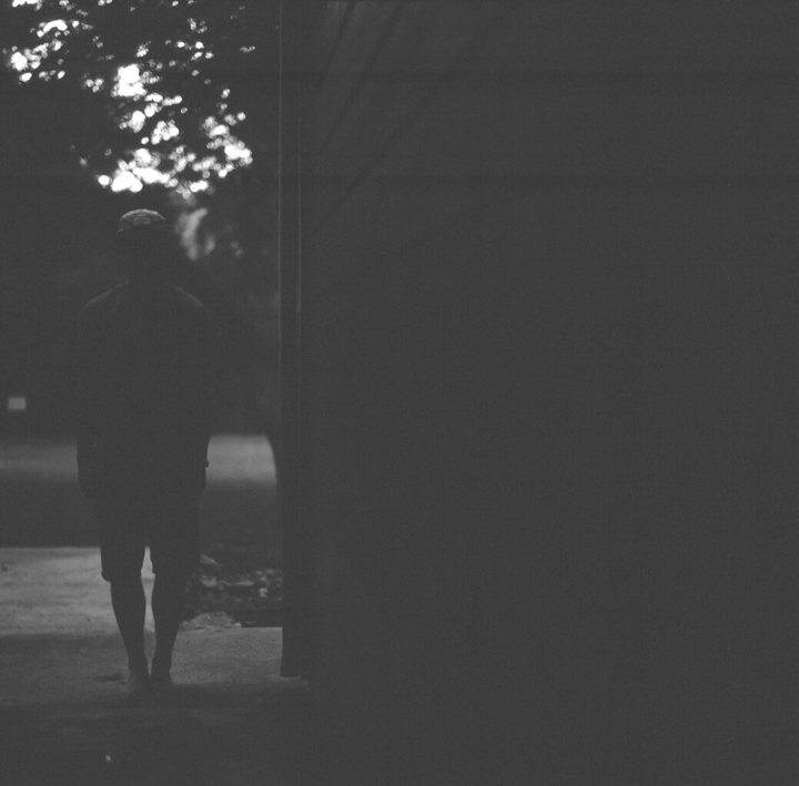 brileynoel_dusk4