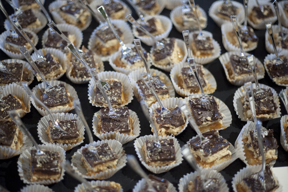 lbk_dessertsfirst-1.jpg