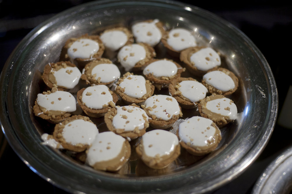 lbk_dessertsfirst-3.jpg