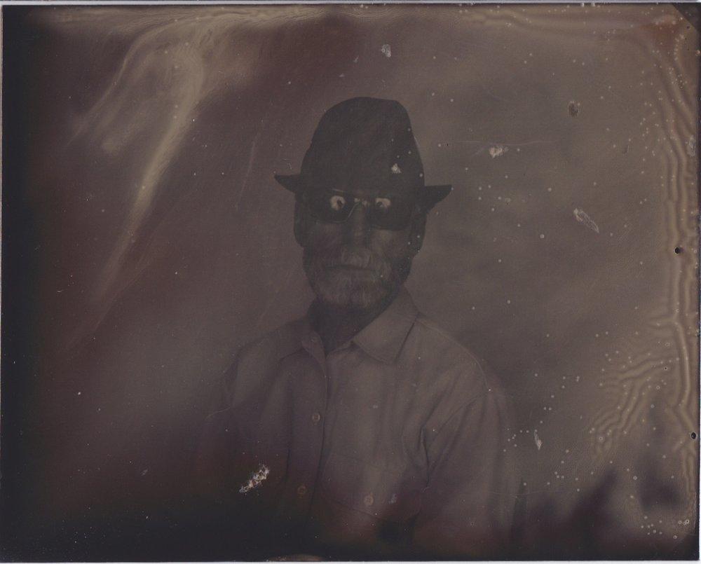 ferrotype.jpeg