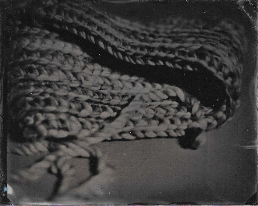 crochet_edit.jpg