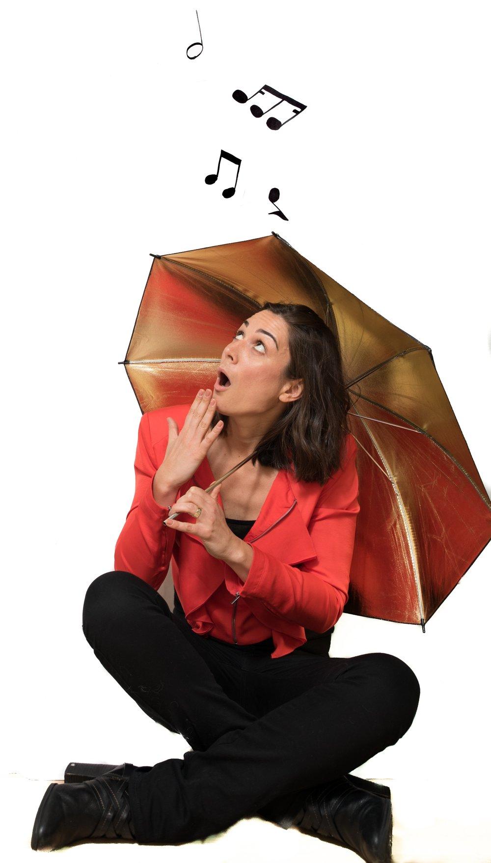 Jen Umbrella.jpg