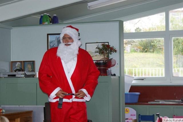 christmas2009_10.jpg