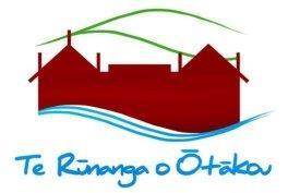TRO logo original.jpg