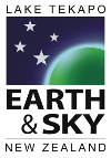 Earth and Sky.jpg