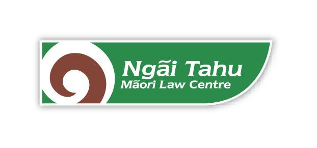 Ngai tahu Maori Law centre.jpg