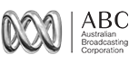 1024px-Australian_Broadcasting_Corporation.png