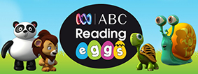 abc-readingeggs-logo.jpg